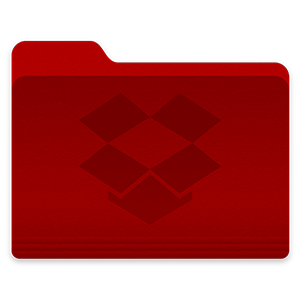 Download Project Files From Dropbox