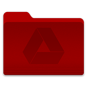 Download Project Files From Google Drive